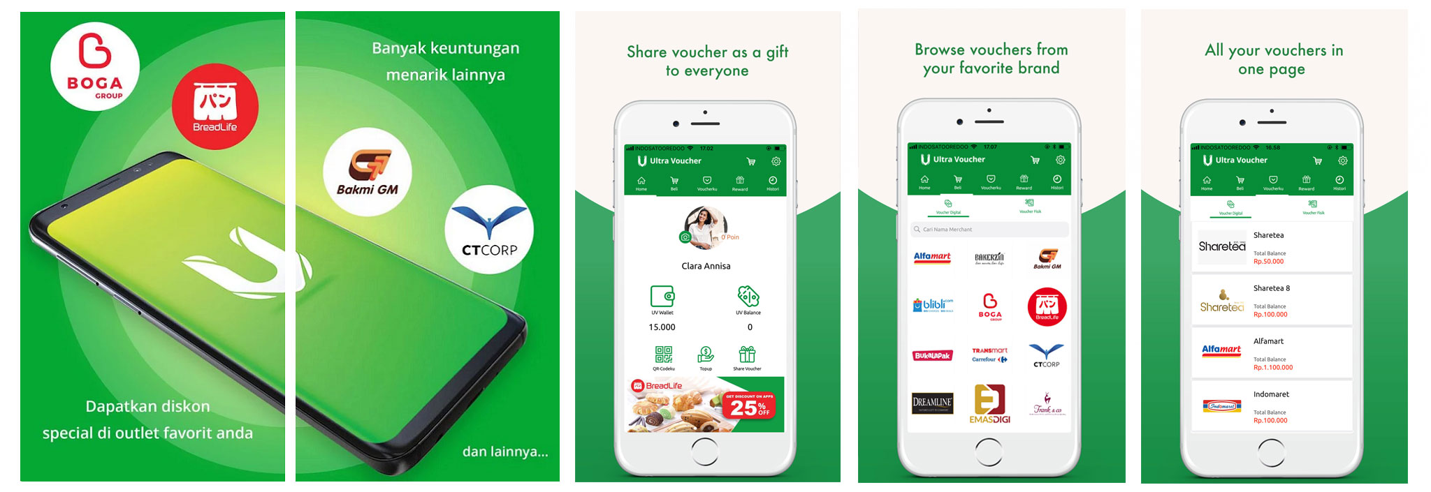 Carrefour Voucher 500000 Daftar Harga Terkini Dan Terlengkap Indonesia Indomaret Rp 10000000 Digital Code And From 2014 We Have Been Arrange Partnership Distribute Map Alfamart