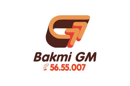 Logo_Bakmi GM