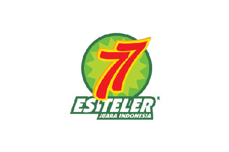 Logo_Es Teler 77