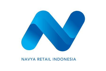 Navya Group