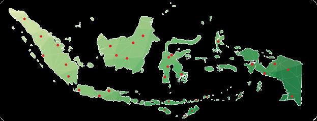 ultravoucher assets maps
